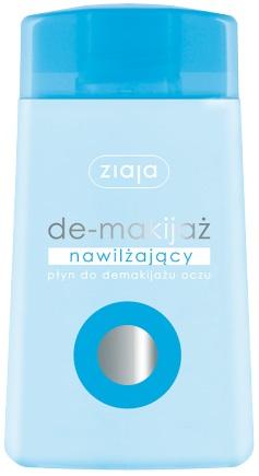 Ziaja De-Makijaż Uniwersalny 120 ml