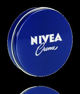 Nivea Protective Cream 50ml