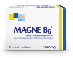 Magne-B6-Pack-front-transparency-bg png