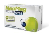 NeoMag_Stres50-pack_20130605