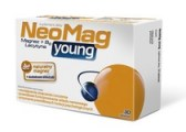 NeoMag_Young50-pack_20130605